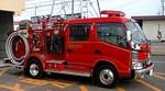fire-pump.jpg