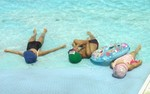 pool-goron.jpg